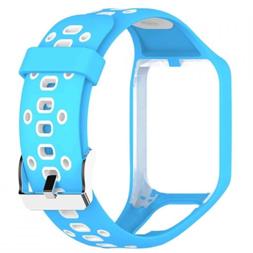 omTom Runner/Spark/Golfer 2 & 3 Watch Strap   TomTom Watch Bands