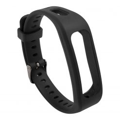 Huawei Band 3e/Honor Band 4 Strap Replacement | Silicone Straps