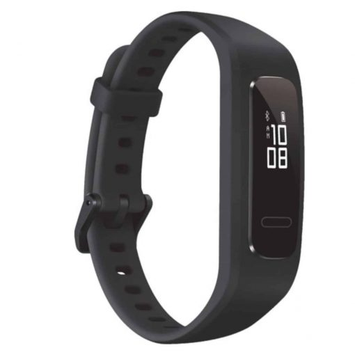 Huawei Band 3e/Honor Band 4 Strap Replacement   Silicone Straps
