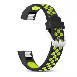 Fitbit Alta Breathable Strap