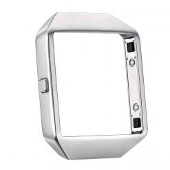 Fitbit Blaze watch protector