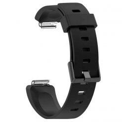 Fitbit Inspire Silicone strap