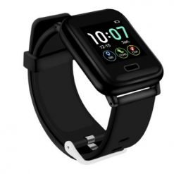Fitness Smart Watch B1