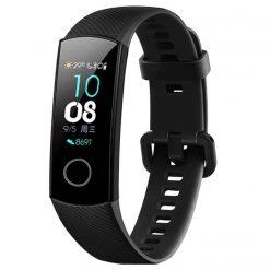 Huawei watch strap Honor4