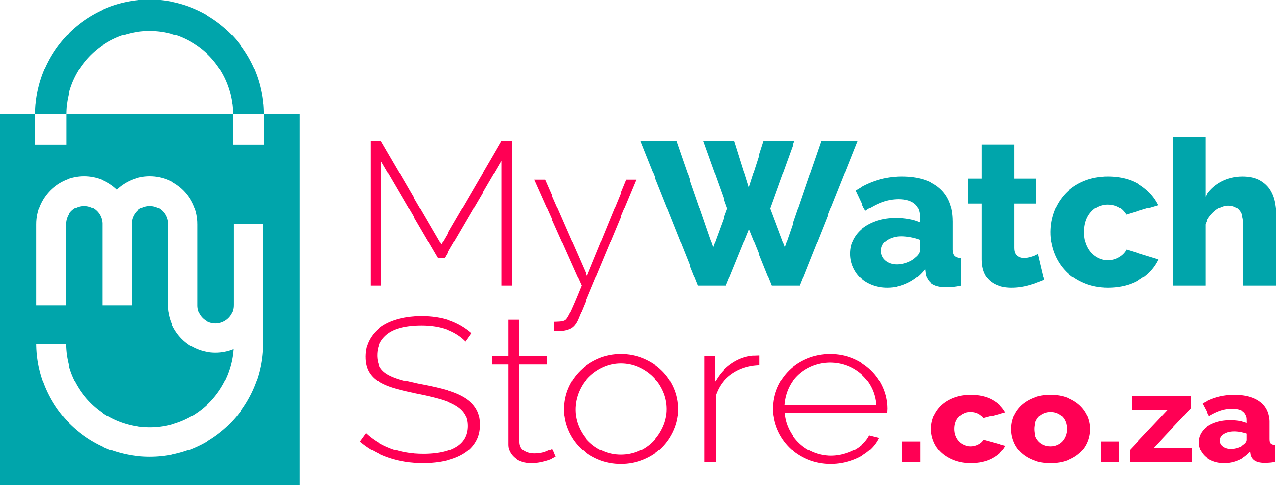 MyWatchStore.co.za
